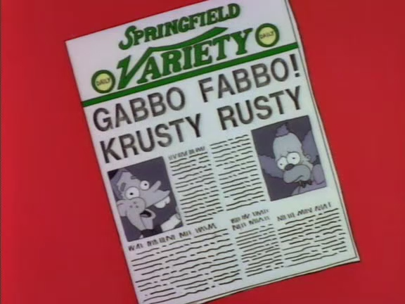 File:Krusty Gets Kancelled 27.JPG