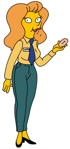 File:Mindy Simmons (Official Image).PNG