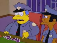 Who Shot Mr. Burns, Part Two 34