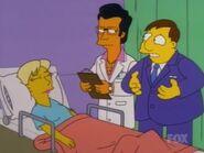 Large Marge 36