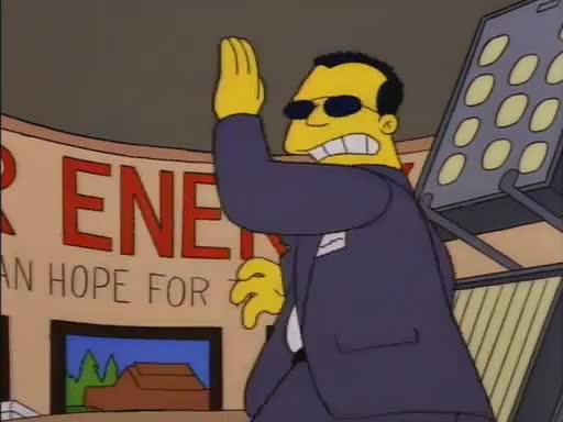File:The Last Temptation of Homer -2015-01-03-08h29m48s84.jpg