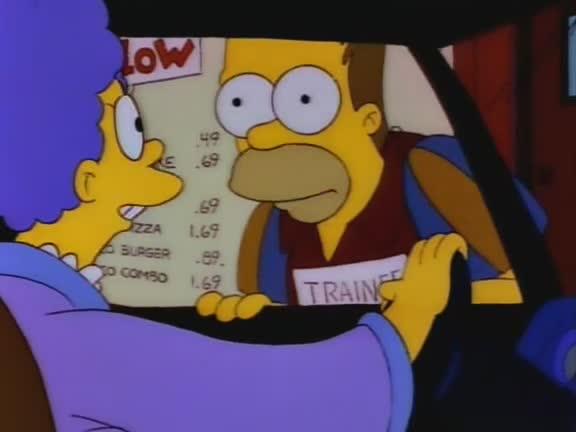 File:I Married Marge -00325.jpg