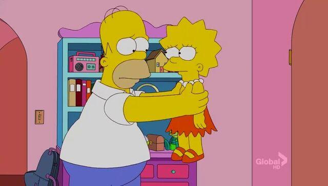 File:Lisa Goes Gaga 49.JPG