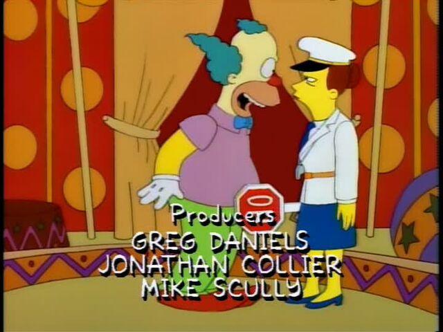 File:'Round Springfield Credits 7.JPG