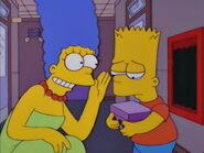 Bart the Mother 84