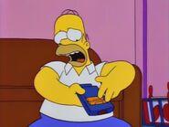 Deep Space Homer 20