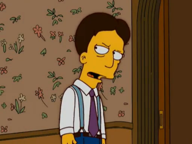File:Dont-ever-ask-me-about-my-business-lisa-crop-for-simpsons-wiki.png
