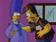 I Married Marge -00313