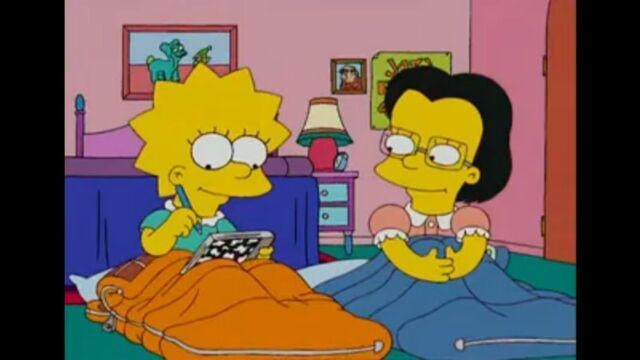 File:Lisa the Drama Queen (068).jpg