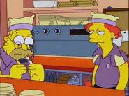 Lisa vs. Malibu Stacy 43