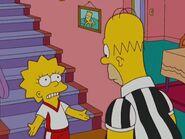 Marge Gamer 87