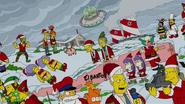 Simpsons-2014-12-25-14h44m22s152