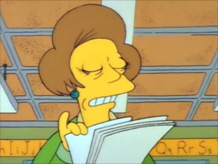 File:What is it bart.png