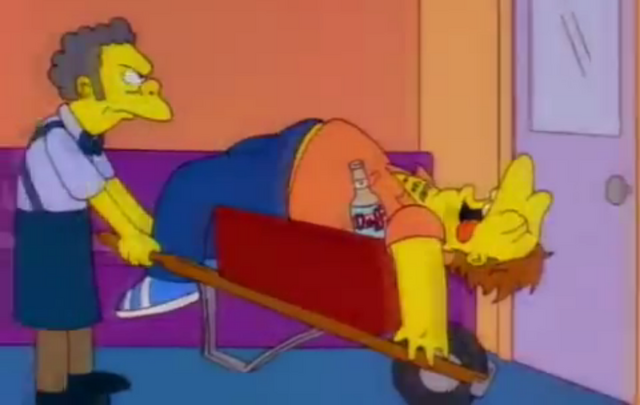 File:Barney in a wheelbarrow.PNG