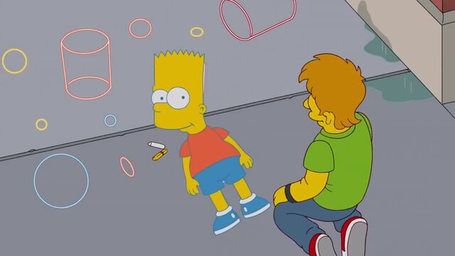 File:Bart is drawn out.jpg