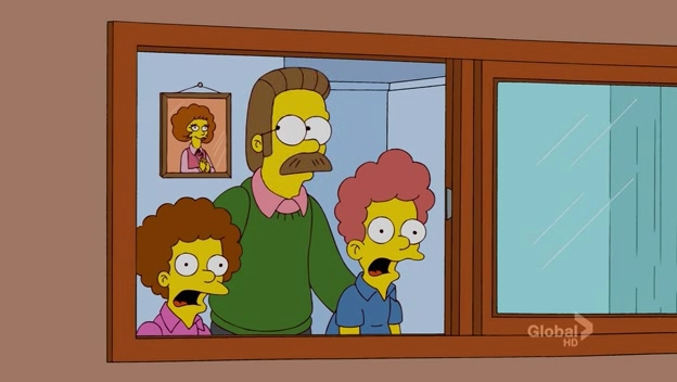File:Homer the Father 22.JPG