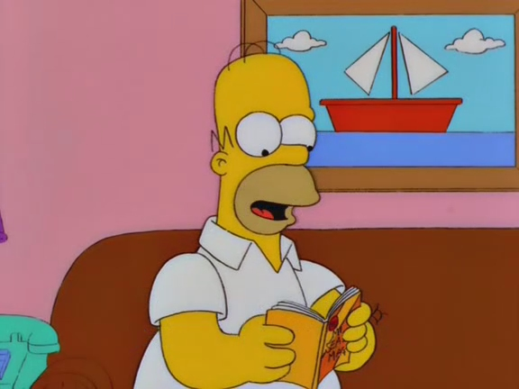 File:Homer to the Max 6.JPG