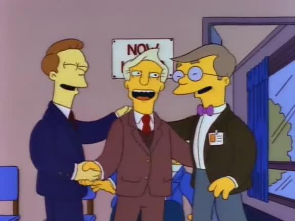 File:I Married Marge -00187.jpg