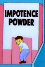 File:Impotence Powder.png