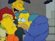 Krusty Gets Busted 64