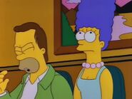 I Married Marge -00114