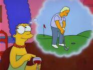 Lisa the Beauty Queen 48