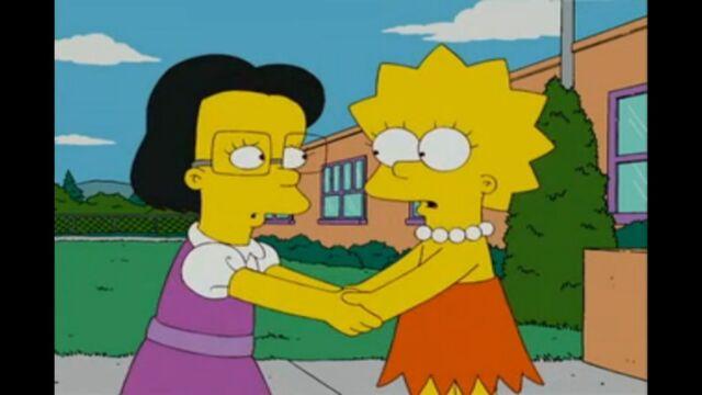 File:Lisa the Drama Queen (165).jpg