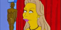 Meryl Streep (character)