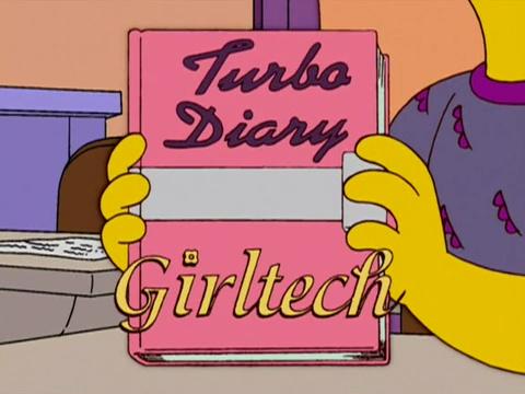 File:Turbo Diary girltech.jpg