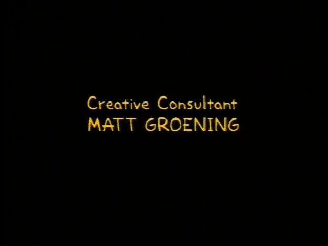 File:Who Shot Mr. Burns (Part One) Credits 55.JPG