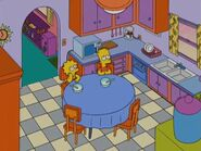 Mobile Homer 106