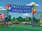Protestant Youth Fest