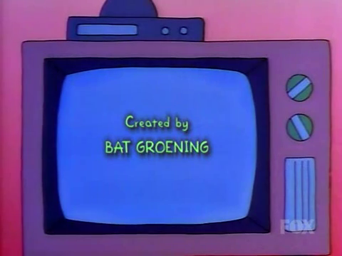 File:Simpsons-2014-12-20-05h44m35s129.png