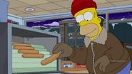 Simpsons-2014-12-20-11h08m21s77