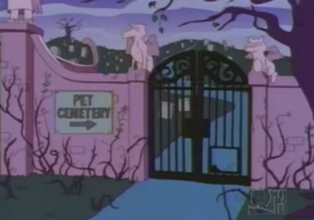 File:Springfield Pet Cemetery.png