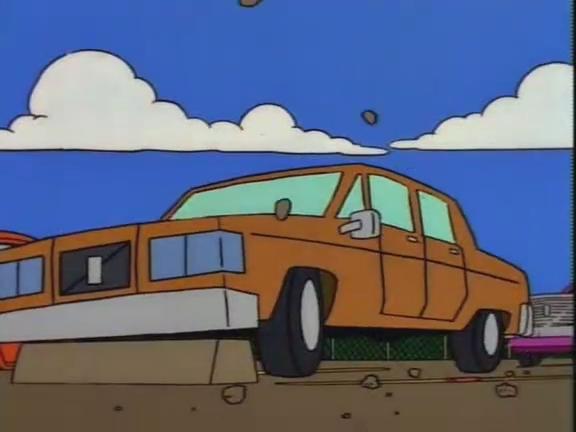 File:Bart's Comet 9.JPG