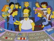 Homer Badman 49