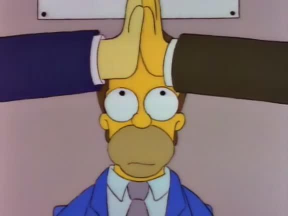 File:I Married Marge -00183.jpg