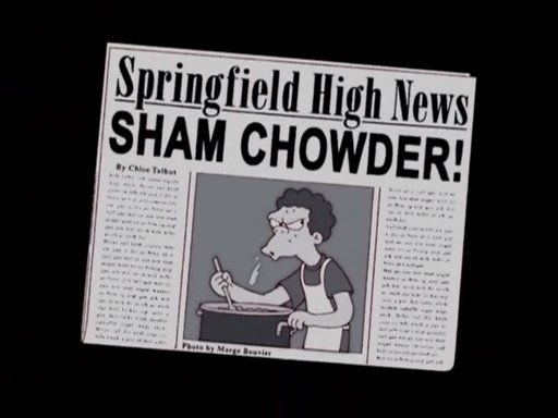 File:Springfield High News.jpg