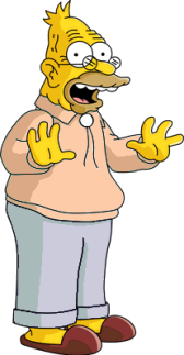 Abe Simpson.png