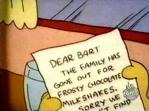 File:Frosty Chocolate Milkshakes.jpg