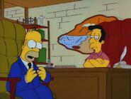 Homer's Triple Bypass 59