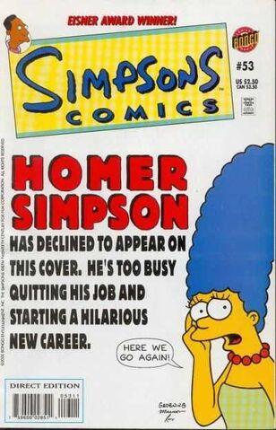 File:Simpsonscomics0053.jpg
