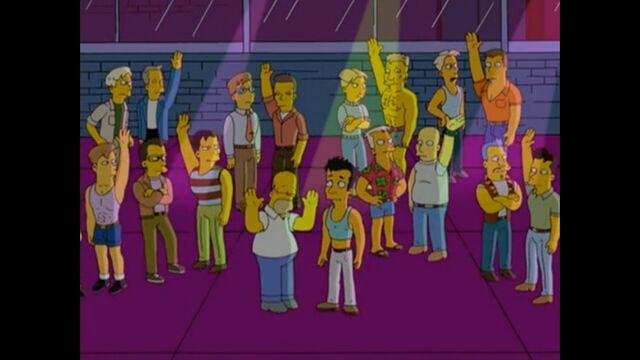 File:Homer and Lisa Exchange Cross Words (041).jpg