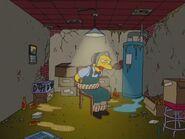 Marge Gamer 93