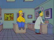 Homerpalooza 67
