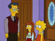 Lisa's Rival 82