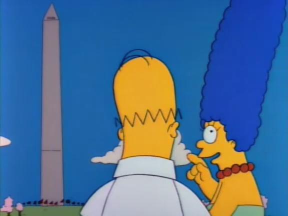 File:Mr. Lisa Goes to Washington 76.JPG