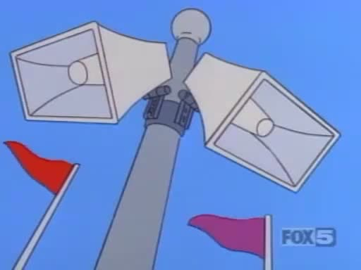 File:Treehouse of Horror XI -00391.jpg