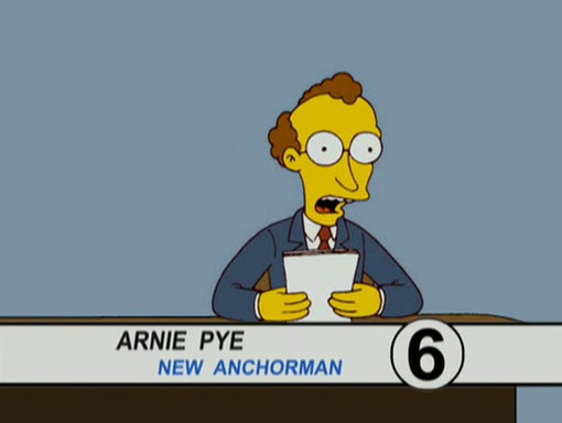 File:Arnie Pie Anchor Man.jpg